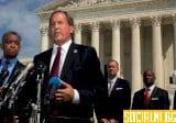 Сериозно антимонополно разследване срещу Google се надига в САЩ