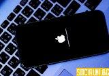 Apple ще се разширява в аспект реклама