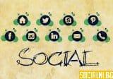 Българинът и социалните медии