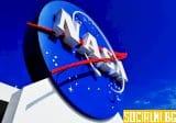 Безос упражнява натиск върху NASA