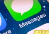 FaceTime – платформата, по-достъпна от когато и да е