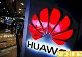 Huawei с реформи – медиите с позиция за изборите