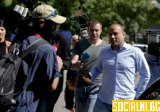 Какво ще направи Борисов с акциите на Левски – три вероятни сценария
