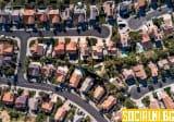 Локацията ли е най-важна при избора на нов дом
