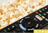 Netflix с нов ръст на приходите