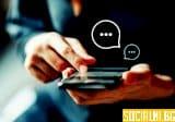 Нови приложения, нови възможности за техно-света