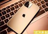 Новият 25-и модел на iPhone на Apple вече е тук