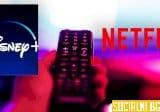 Очаква се днес Netflix отново да е с ръст в отчетите