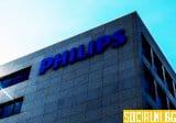 Philips генерира неочакван ръст на печалба