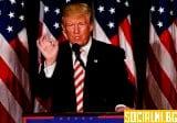 Последните действия на Тръмп ще доведат до трусове