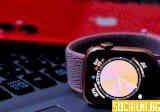 Производството на Apple Watch се забавя