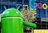 Ще бъдат ли раздробени Google и останалите гиганти