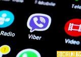 """Viber отсече: """"Край на отношенията с Facebook"""""""