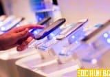 Xiaomi с амбициозен 3-годишен план