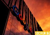 Защо Google плаща глоби във Франция
