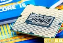 Как Intel ще се върне в играта
