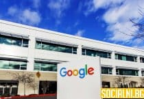 """""""Гугъл"""" с ползотворни сделки"""
