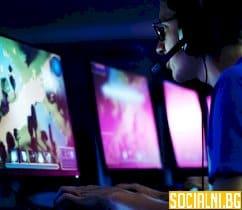 Как да плащаме сметки от компютърни игри