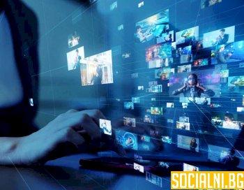 Проблемите пред европейските видео платформи
