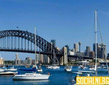Австралия ще обърне играта срещу социалните мрежи