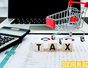 """""""Фейсбук"""" прави списъци за безопасност докато плаща куп данъци"""