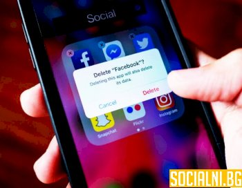 Как се справя Фейсбук в тежките времена