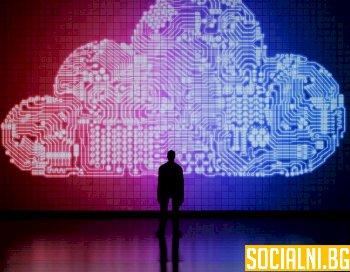 Ето каква е ситуацията със социалните мрежи