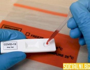 Какво е клиа тест и как се използва