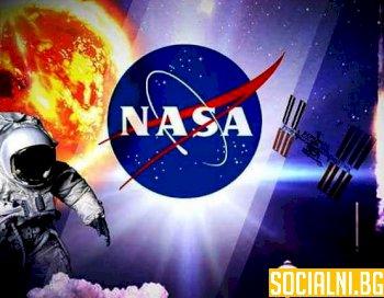 NASA и SpaceX ще качват хора в звездите