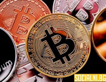 Кой и как краде криптовалути в особено големи размери