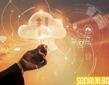 Какви ще са движенията в бизнеса с телекомуникации след навлизането на 5G