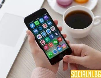 Защо Apple просперира толкова много с App Store