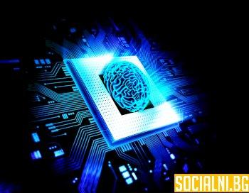 Проблемите, стоящи пред социалните медии