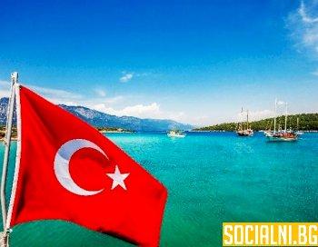Турция ще направи и невъзможното срещу социалните мрежи