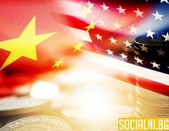 Социални медии и държави заедно в проблемите