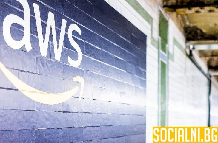 Ще задържи ли лидерската си позиция Amazon