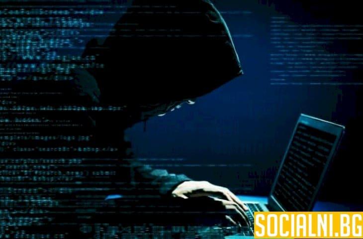 Защо са зачестили хакерските атаки