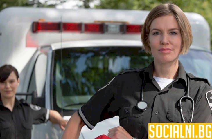Оборудване на частни линейки