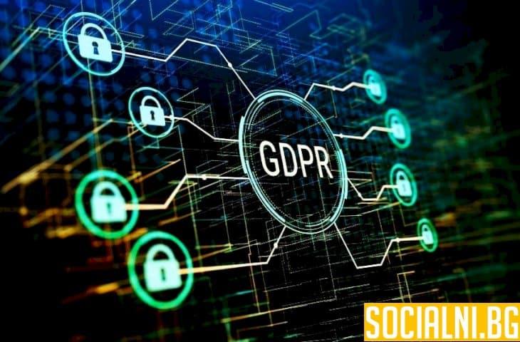 Най-доброто камчество на социалните платформи ще се види след спазените регулации