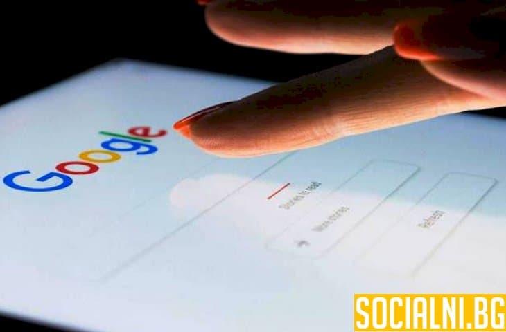 Google представи нови атрибути за произхода на линковете