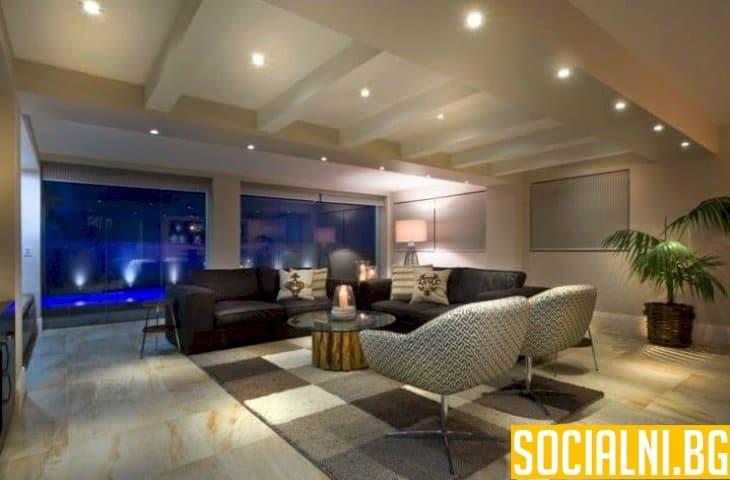 3 страхотни съвета при покупката на LED осветление