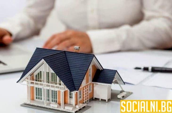 Кои са неоспоримите ползи от наемането на адвокат по недвижими имоти