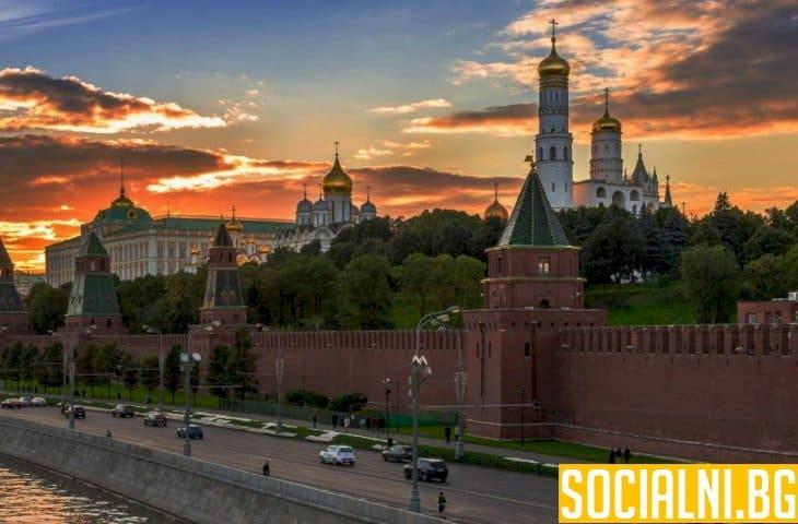 Как Русия ще се справи с новите си регулации