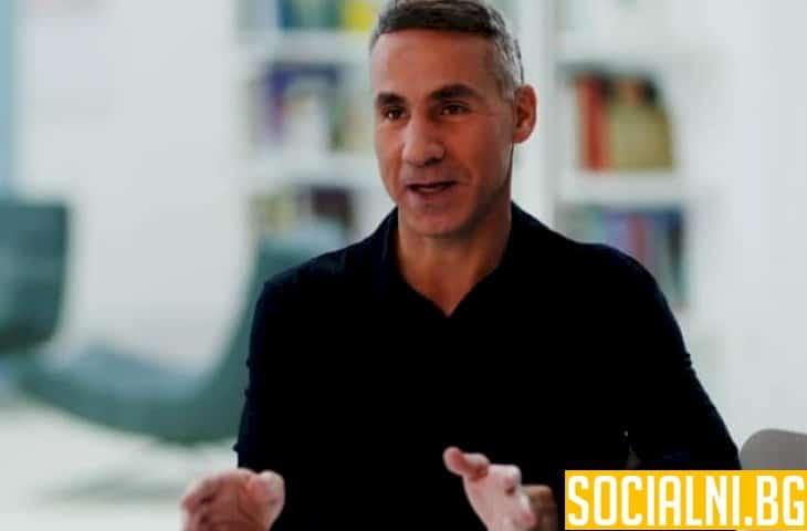 Проблемите между медиите и социалните мрежи